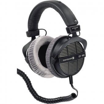 Tai nghe Beyerdynamic DT990 Pro