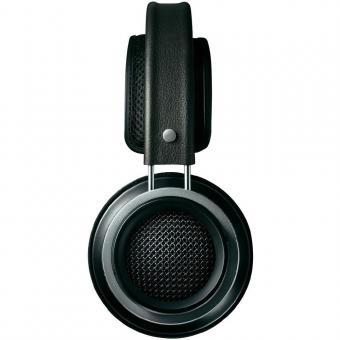 Tai nghe Philips Fidelio X1