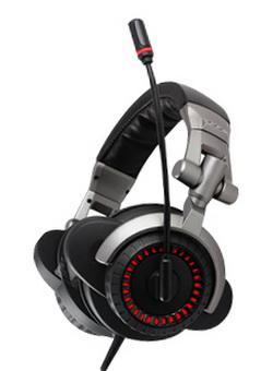 Tai nghe Somic G95