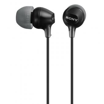 Tai nghe Sony MDR EX15LP
