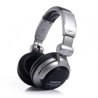 Tai nghe Takstar HD5000