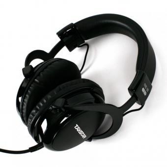 Tai nghe Takstar Pro 80
