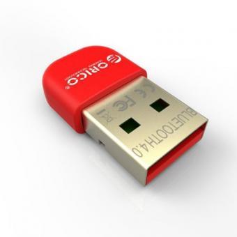 USB Bluetooth ORICO BTA-408