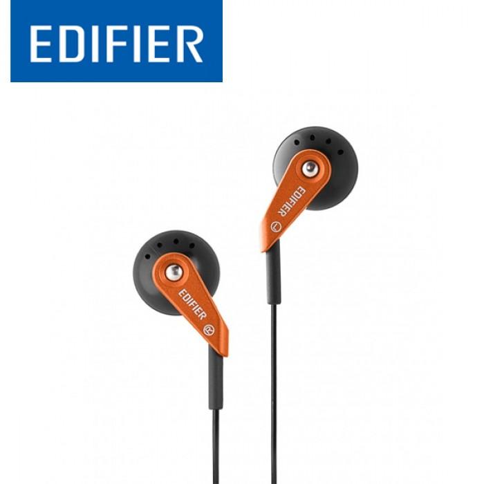 Tai nghe Edifier H185