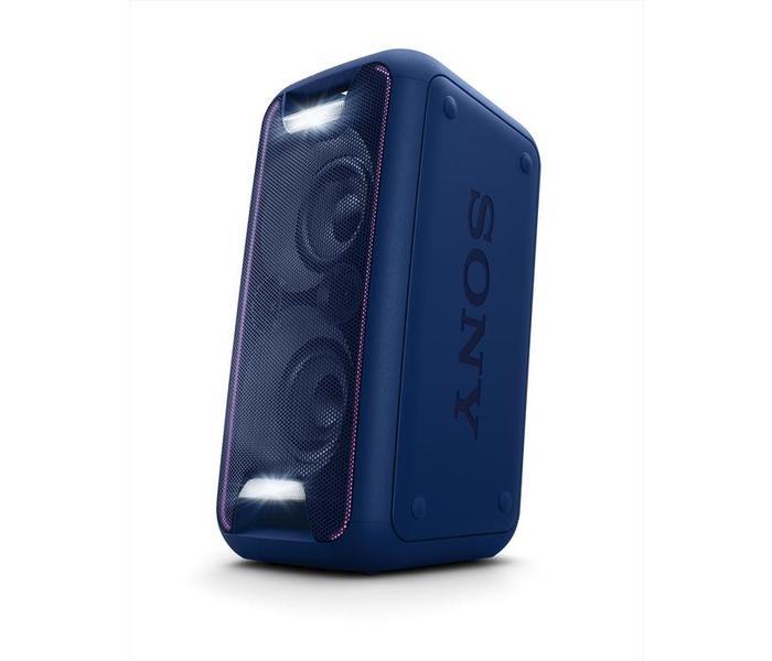 Loa Sony GTK-XB5