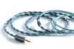 ddHiFi Forest Cable