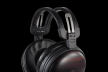 Audio Technica ATH AWKT