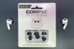 Comply Foam AirPods Pro
