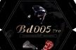 Kinera BD005 Pro