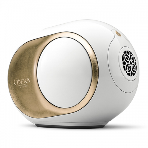 Devialet Phantom II (2) 98db Opera De Paris
