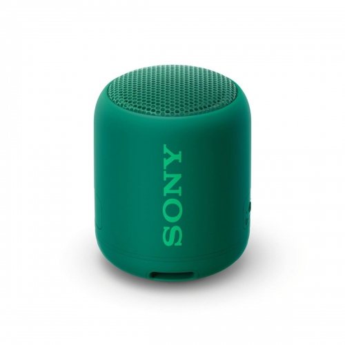 Sony SRS XB12